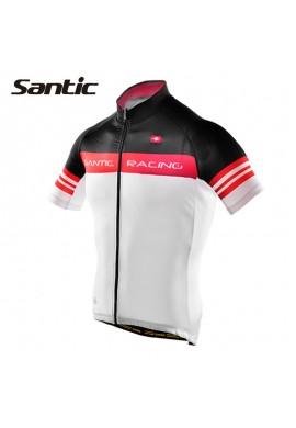 Santic Racing