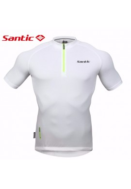 Maillot Space