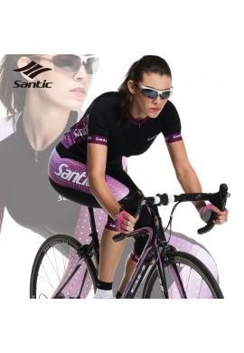 Conjunto violet girl