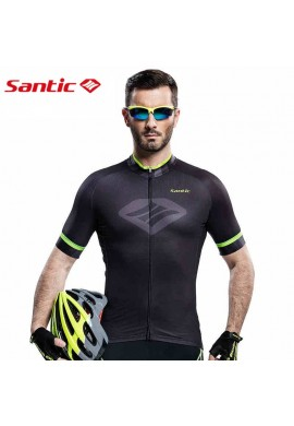 Maillot Electric