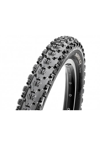 Maxxis Ardent tubeless ready 27x2,25