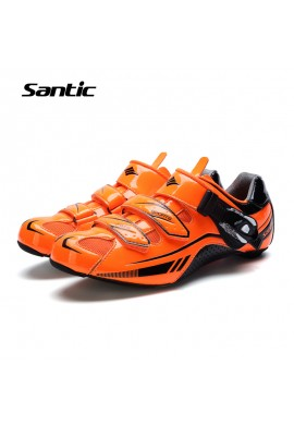 Santic Arrow O
