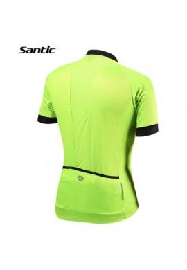 Santic Emerald