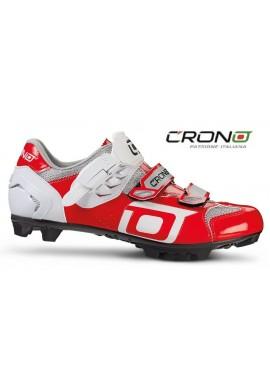 Crono Track Mtb