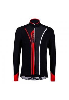 Santini Vega Aquazero Thermofleece