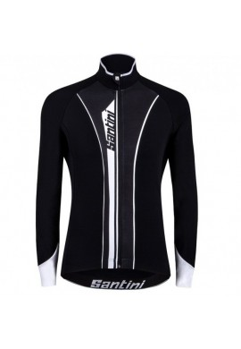 Santini Vega Aquazero Thermofleece W