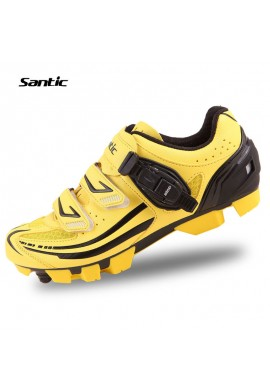 Zapatillas Santic Rtz