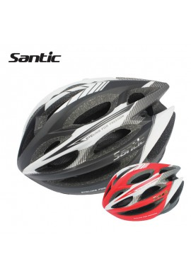 Casco Santic