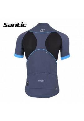 Maillot Santic Bora