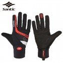 Guantes Santic RB1