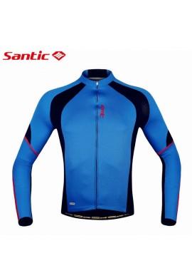 Santic Bóreas blue