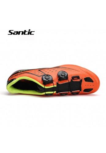 Zapatillas Santic Race O