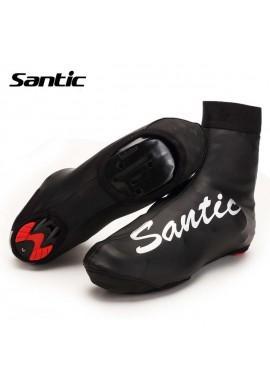 Cubrebotines Santic XTC